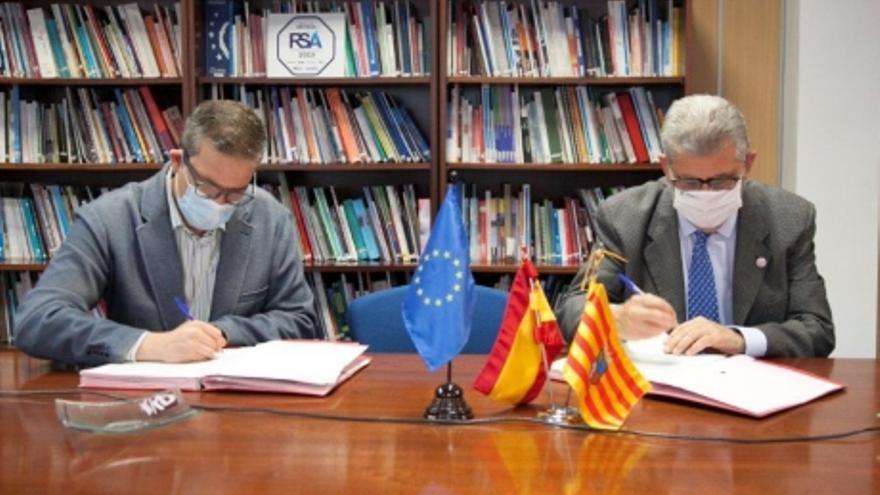 El INAEM destina un millón de euros a mejorar la inserción laboral de los universitarios
