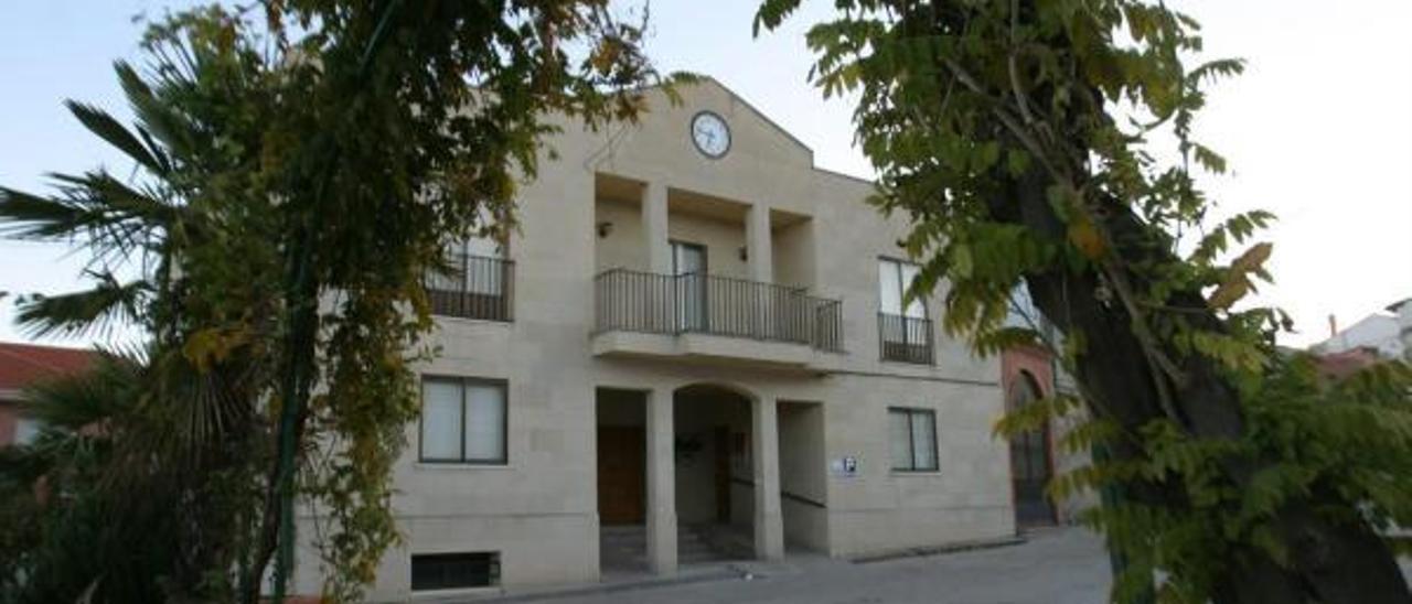 El Ayuntamiento de Bóveda de Toro estrena un espacio informativo exclusivo