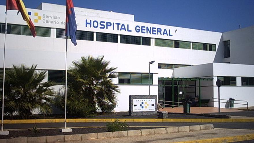 Sanidad planea destinar 15,5 millones a ampliar el Hospital José Molina Orosa