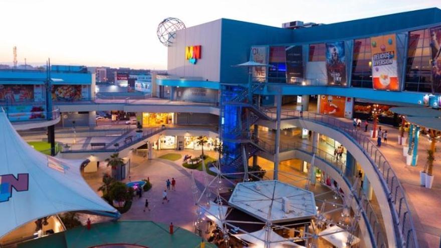 MN4 ofrece las entradas de cine más baratas de València