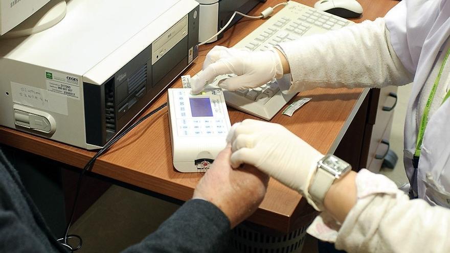 La preocupación de valencianos diabéticos tipo 2 por desarrollar un evento cardiovascular crece un 22 %