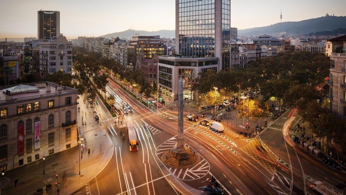Semana Europea de la Movilidad 2021: Qué es la micromovilidad