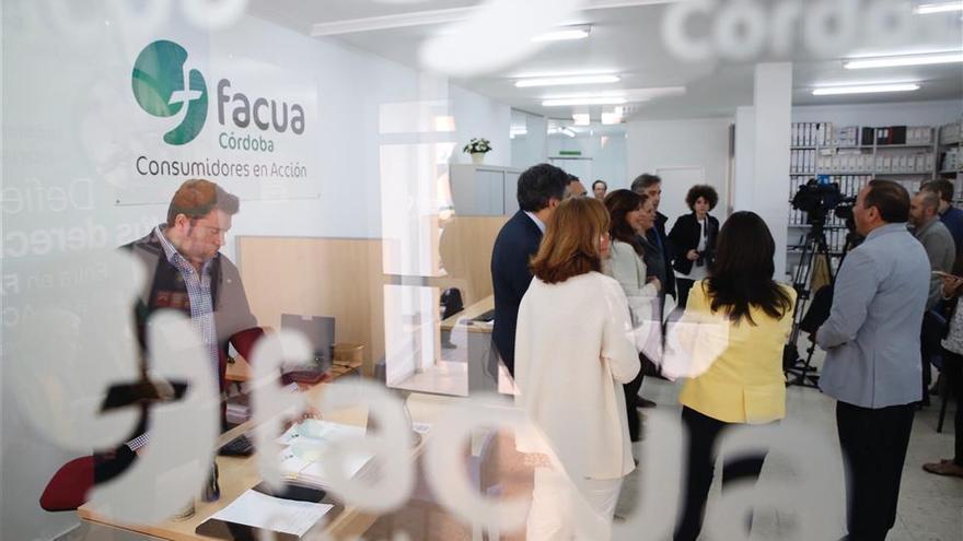 Facua recuerda que la agencia Wiajera debía disponer de un seguro obligatorio