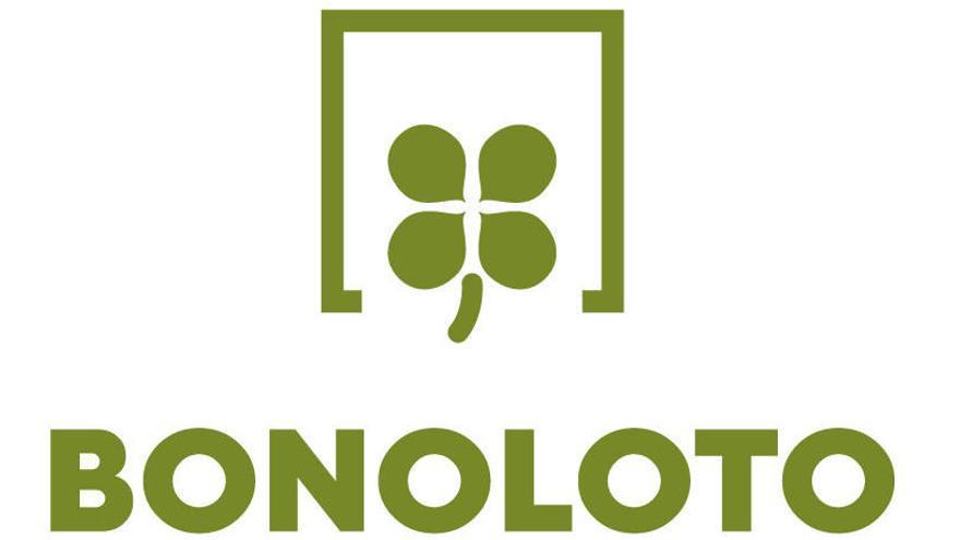 Sorteo Bonoloto del martes 10 de diciembre de 2019.