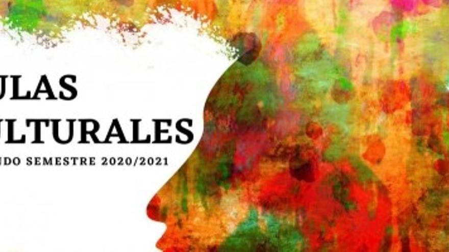 La igualdad jurídica de las mujeres a través del cine