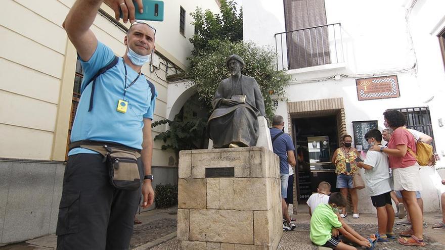 Córdoba, no tan sola por el turismo en el puente de agosto