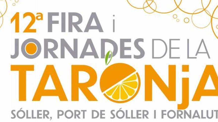 Fira de la Taronja: Sóller zieht die Orangenmesse vor