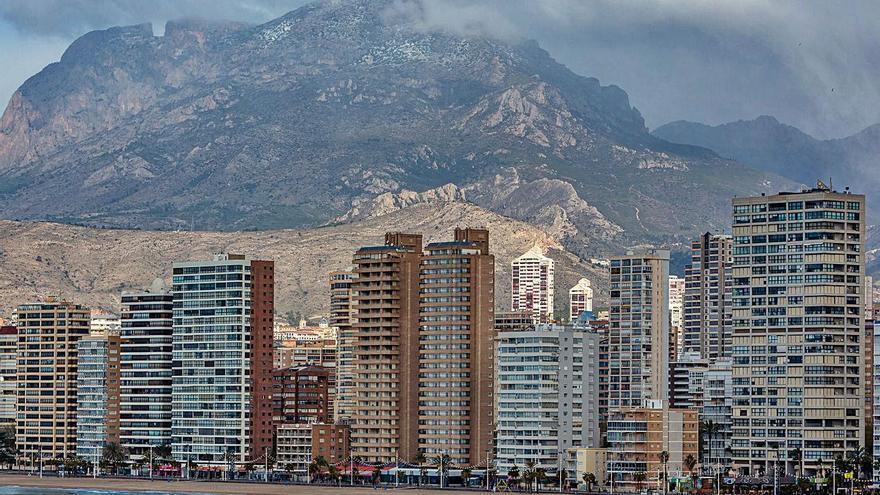 Hacienda estrecha de nuevo el cerco sobre las webs de apartamentos