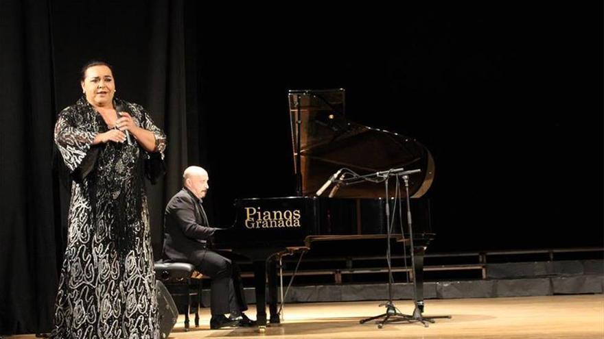 Teatro El Brillante, un nuevo espacio escénico en Córdoba