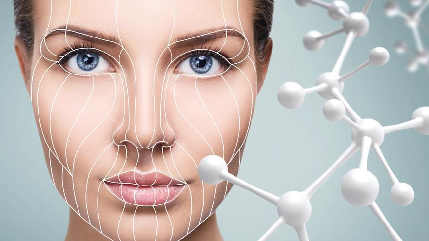 Investigación, desarrollo e innovación en Centro Dermatológico Estético
