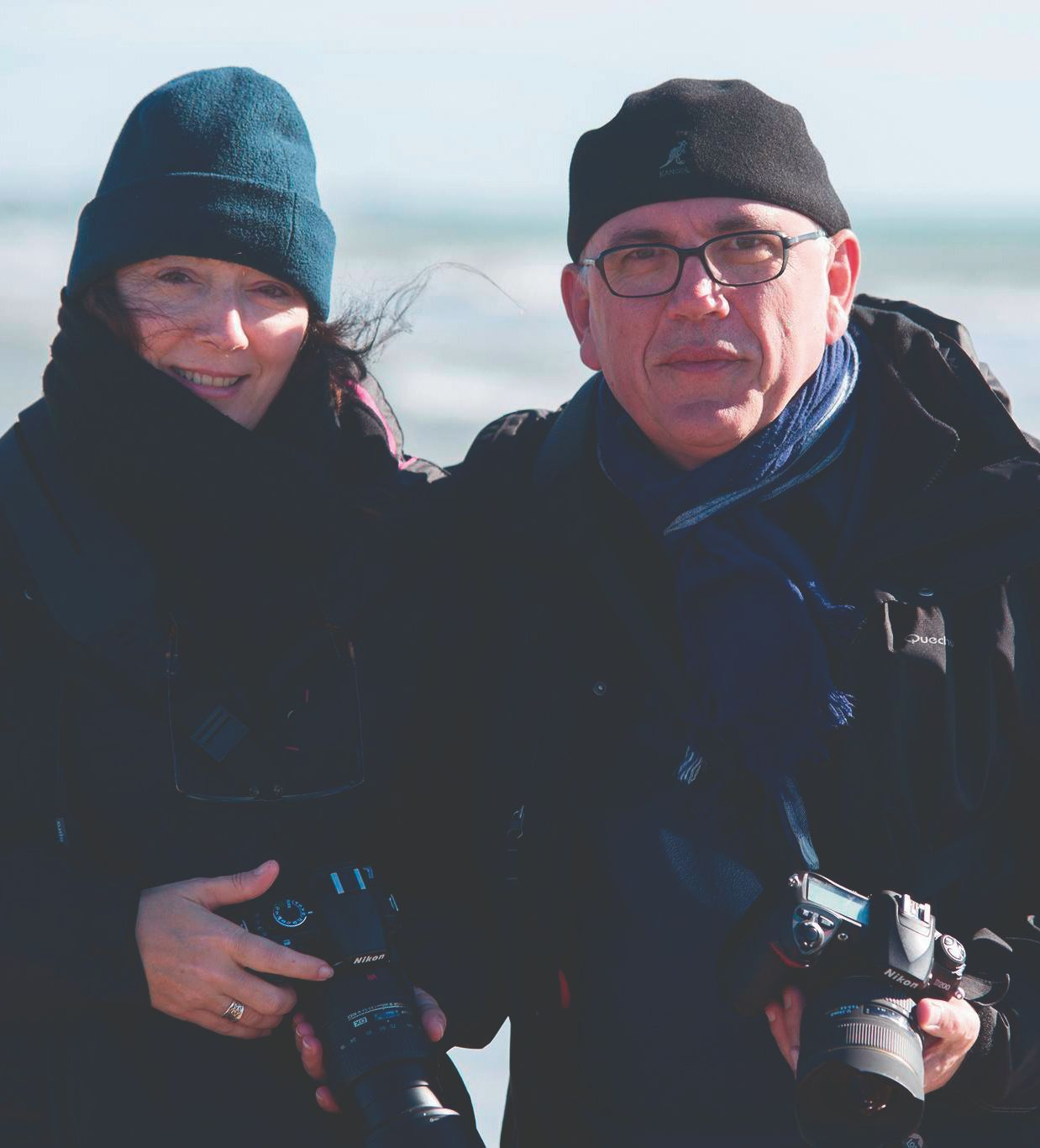Laura Prego y Raimon Moreno (002).jpg