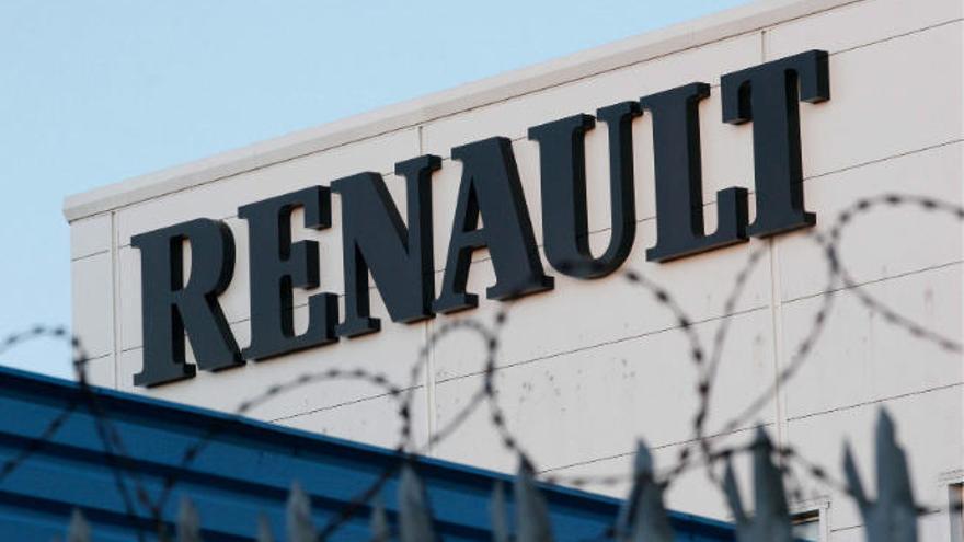La fusión de Renault y Fiat Chrysler creará 'el Airbus del automóvil'