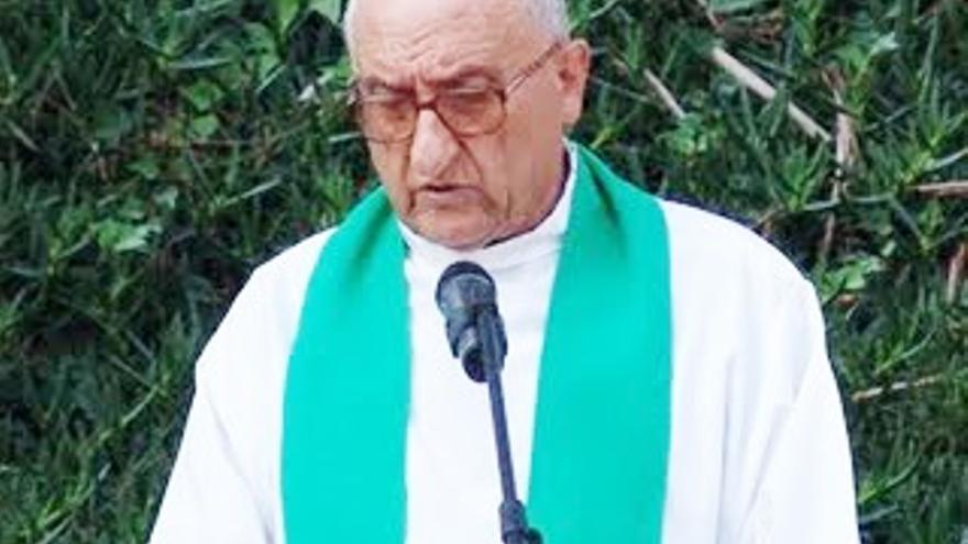 Archena decreta dos días de luto oficial por la muerte de su Hijo Adoptivo