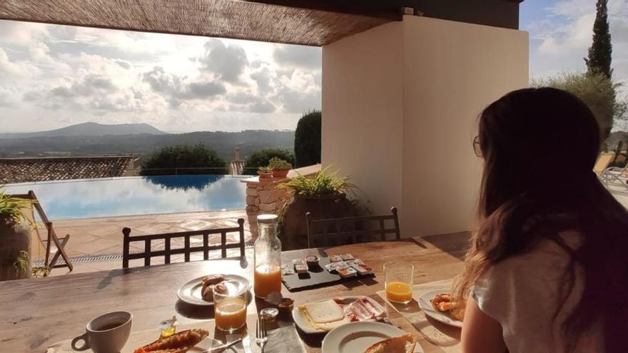 10.000 Insulaner unterstützten dank Gutschein-Aktion die Mallorca-Hotels