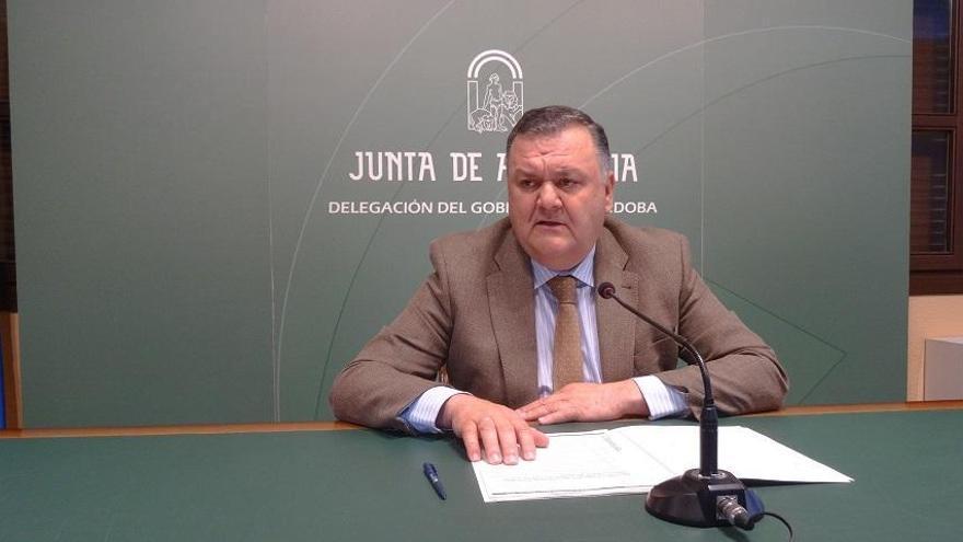 La Junta ha pagado ya 261 millones en ayudas de la PAC
