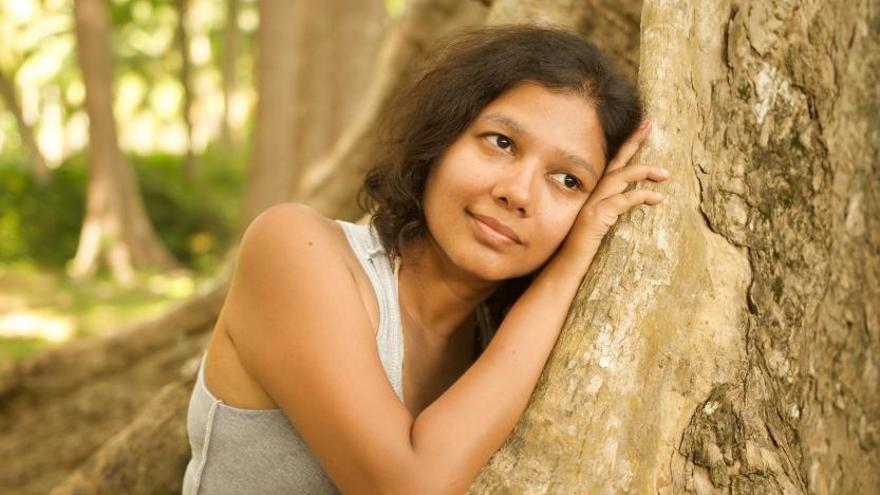 Sembra publica «Latituds de l'enyor», un viatge al subcontinent sud-asiàtic