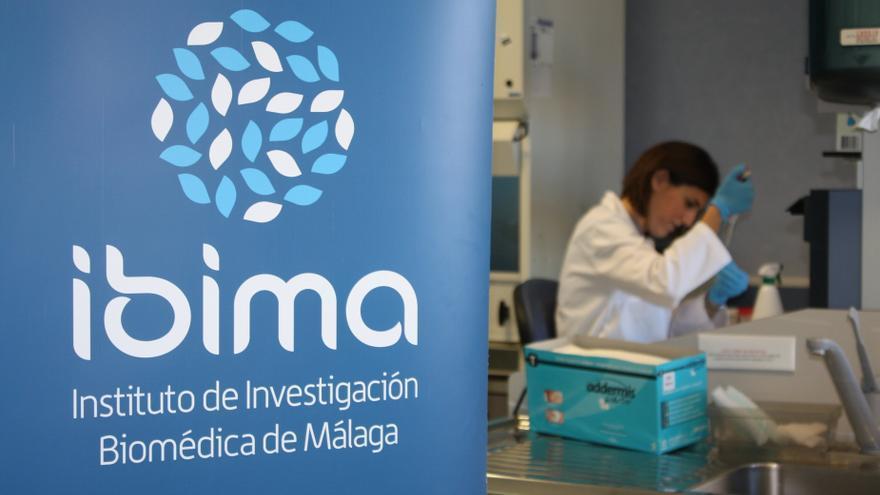 Investigadores del Ibima buscan voluntarios de entre 18 y 55 años para un estudio de prevención de la depresión