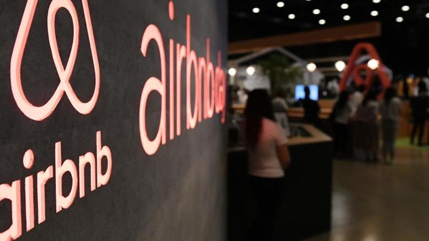Bruselas exige a Airbnb que cumpla con la normativa europea