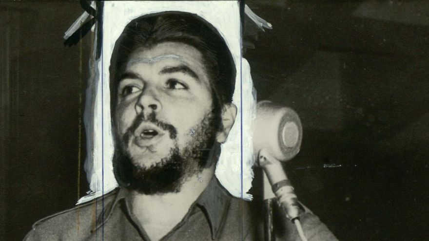 La casa natal del Che Guevara, a la venta en Argentina