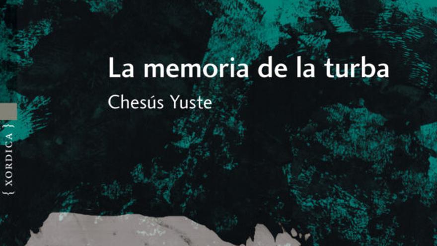 56 Fira del Llibre de València: Presentación libro La memoria de la turba