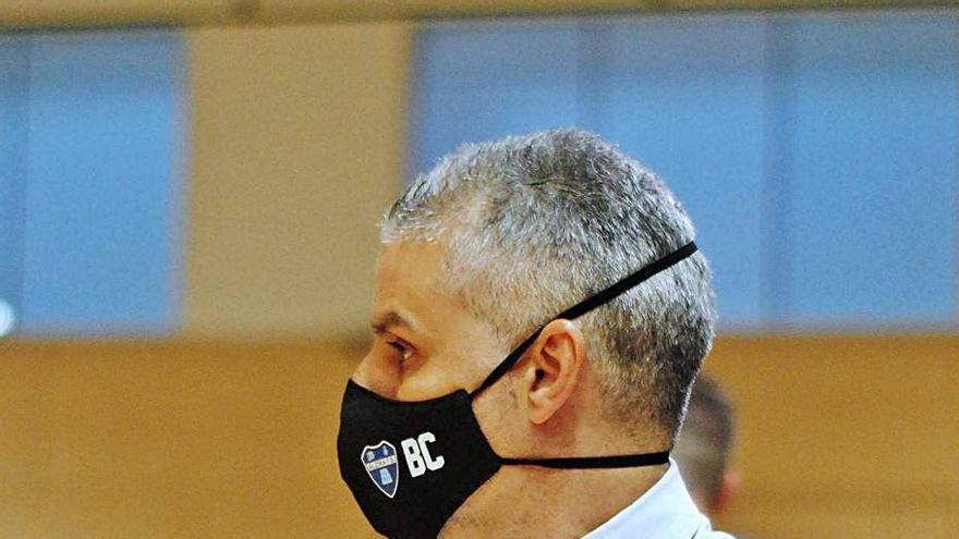 El Alzira FS apura el parón forzoso por los contagios y se pone a tono