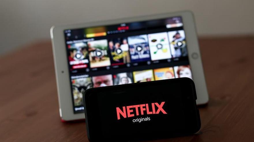 Las 10 series de Netflix que ya deberías haber visto