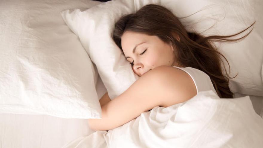 Trucos para conseguir unas sábanas más suaves
