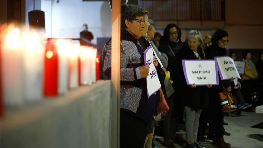 Crimen machista en Posadas: el Gobierno insiste en que las víctimas de violencia de género denuncien