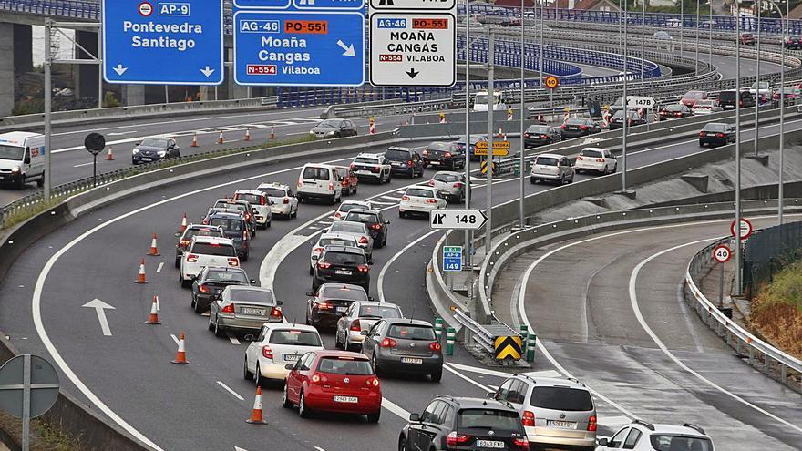 La Audiencia escuchará a los conductores afectados por los peajes abusivos de la AP-9