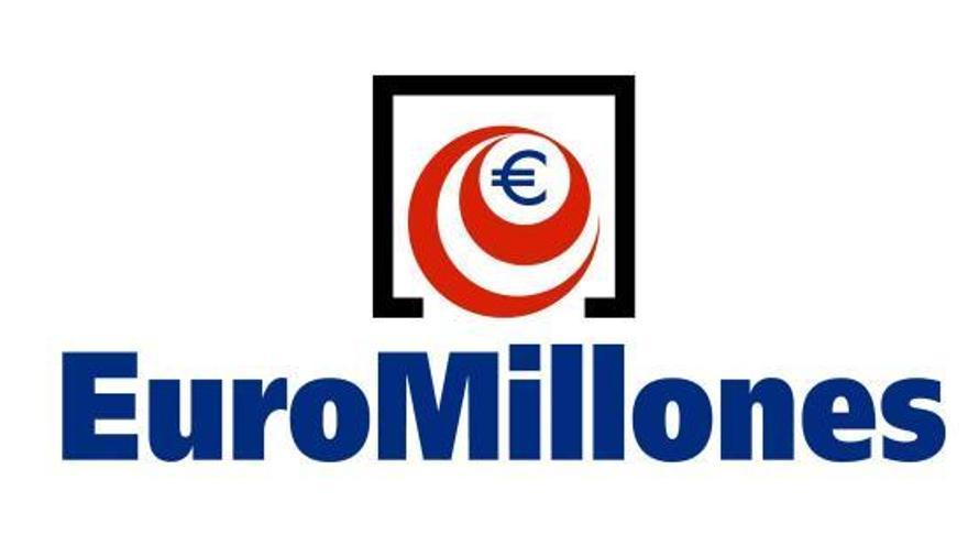 L'Euromillones deixa un milió d'euros a Martorell