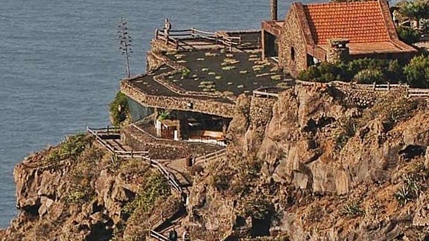 """La asociación de turismo rural denuncia """"falta de atención"""" del Cabildo"""