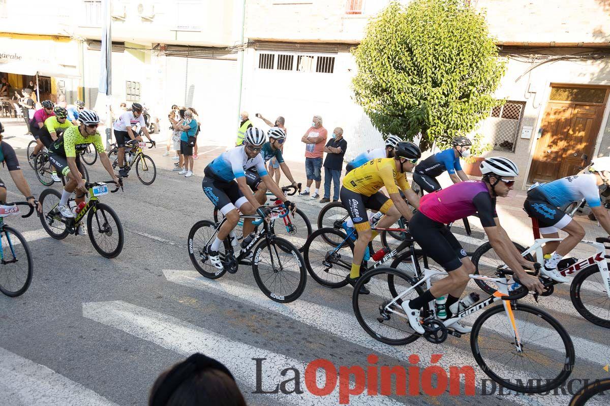 Ciclista_Moratalla033.jpg
