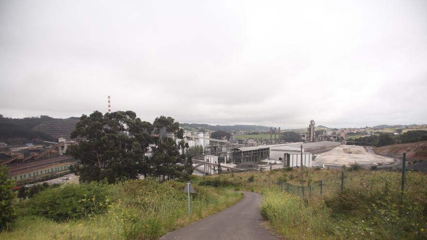 Nuevo varapalo energético para algunas industrias asturianas