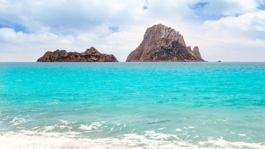 Aprovecha el bono de 100 euros para disfrutar de Menorca, Ibiza y Formentera