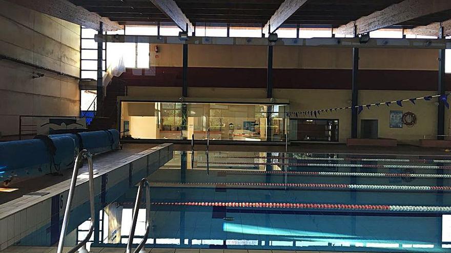 Manacor plantea una consulta popular para decidir el uso de las piscinas