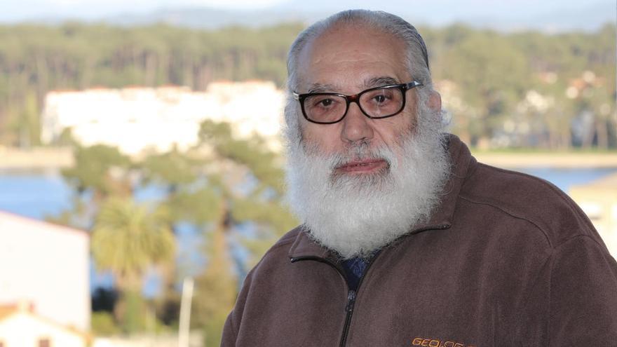 El exalcalde de O Grove tendrá que indemnizar al autor de 'Fariña' y a su editorial