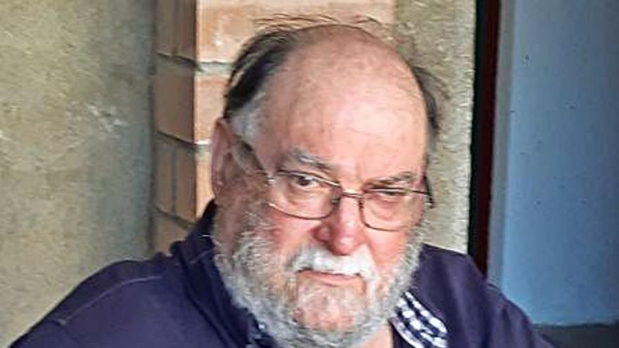 Pere Moradell (PSC) és el nou vicepresident segon del Consell Comarcal