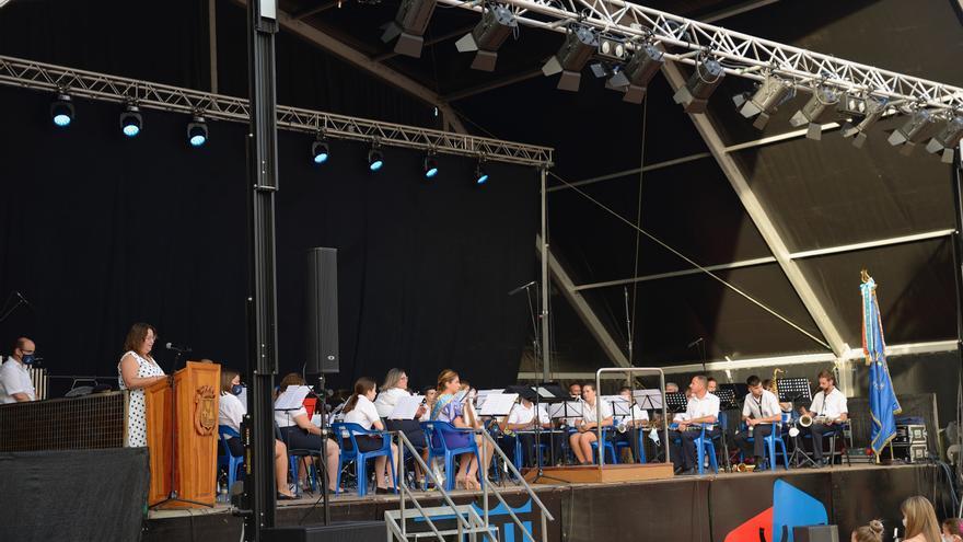 Castellón acogerá 80 conciertos de bandas de música este verano