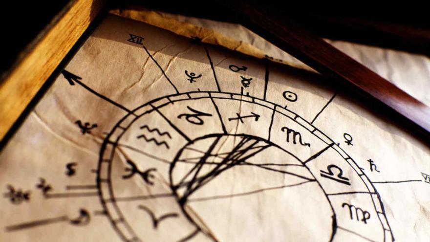 Horóscopo de hoy 3 de agosto de 2021