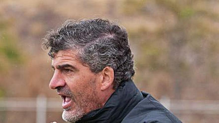 Nuevo duelo con un rival directo para el Amigos del Duero Zamora