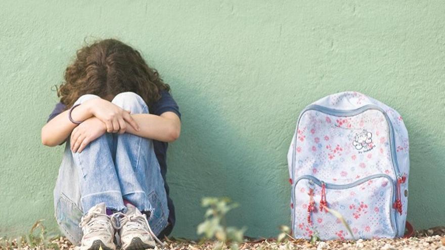Uno de cada cuatro niños admite haber humillado a otros compañeros