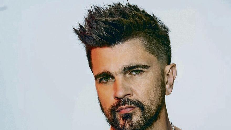 """Juanes: """"La cultura no está en las agendas de los gobiernos, siempre se deja atrás"""""""