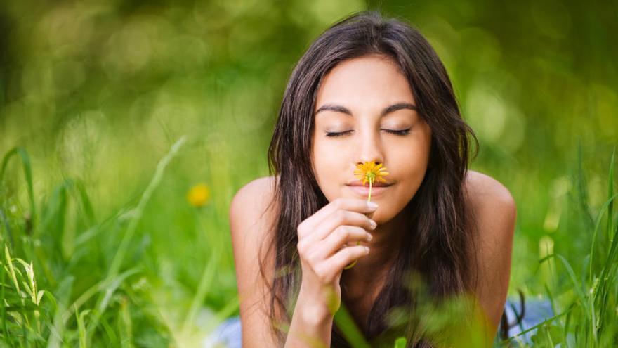 Anosmia: ¿Por qué se puede perder el olfato?