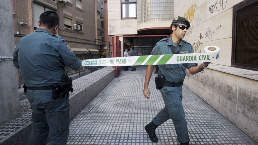 Unos convenios que motivaron la mayor causa judicial del municipio de Murcia