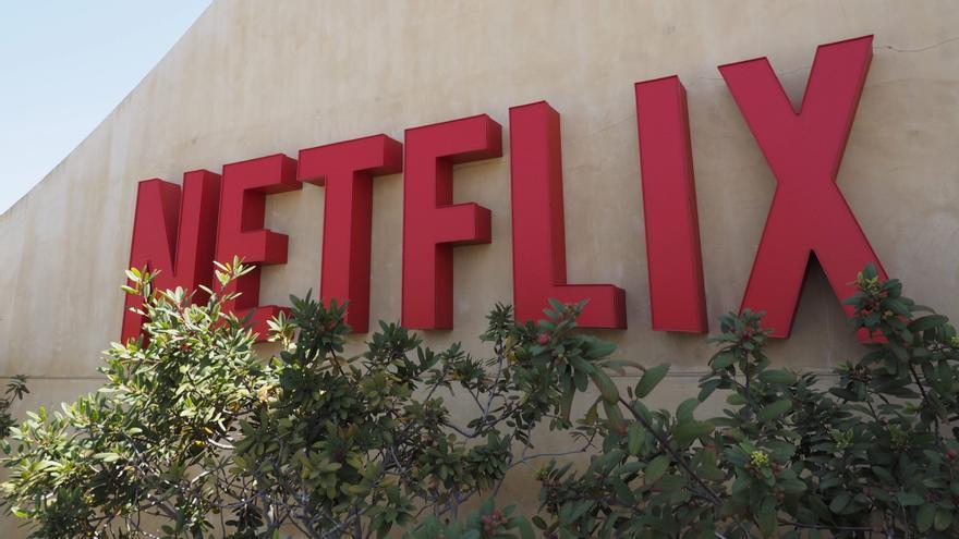 Netflix producirá su primera serie en Rusia, una versión de 'Anna Karenina'
