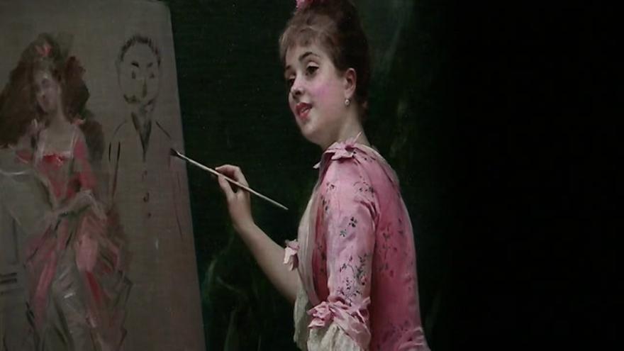 El Museo del Prado rastrea la misógina visión de la mujer en el arte