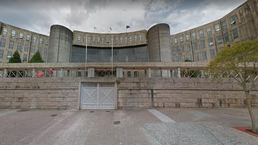 Acepta nueve años de prisión por abusar sexualmente de una menor con discapacidad en Santiago
