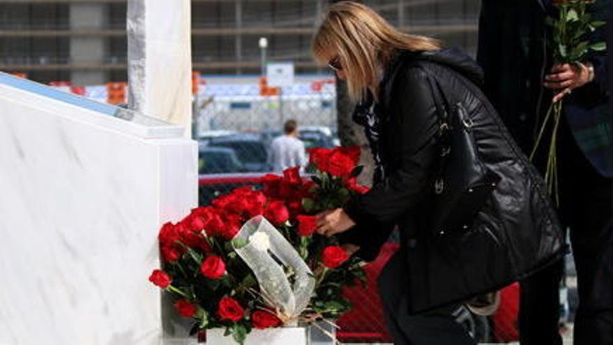 Els familiars de víctimes de Germanwings hauran de pagar 800.000 euros dels 3 milions d'indemnització de Lufthansa