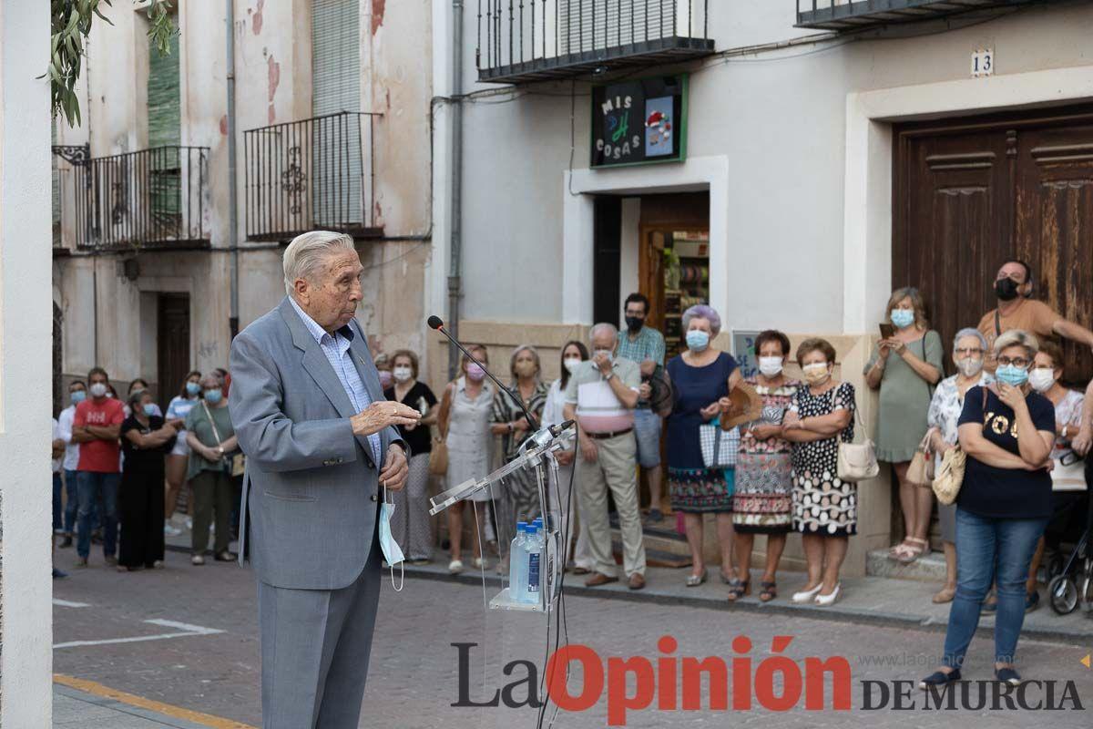 Calle_ManoloMané048.jpg