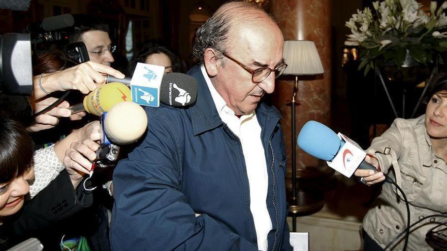 Mediapro denuncia a RFEF y Velasco Carballo por apropiación del material de VAR